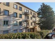 Appartement à vendre F5 à Vandoeuvre-lès-Nancy - Réf. 5136958