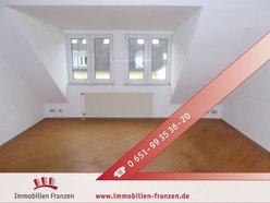 Wohnung zum Kauf 2 Zimmer in Trier - Ref. 5009982