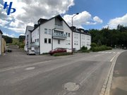 Wohnung zum Kauf 2 Zimmer in Bastendorf - Ref. 6193726