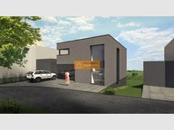 House for sale 3 bedrooms in Redange - Ref. 6738494