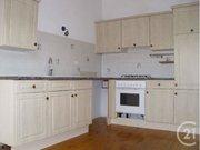 Appartement à louer F4 à Mirecourt - Réf. 6742590