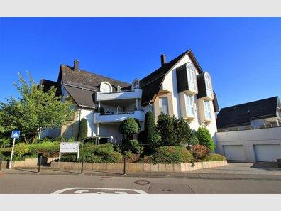 Duplex à vendre 3 Chambres à Kehlen - Réf. 6021694