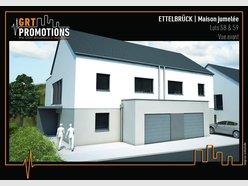 Einfamilienhaus zum Kauf 3 Zimmer in Ettelbruck - Ref. 6222398