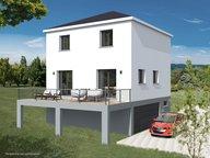 Maison à vendre F4 à Oermingen - Réf. 7270974