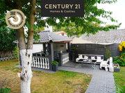 Maison à vendre 8 Pièces à Saarbrücken - Réf. 7013182