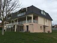 Appartement à louer F3 à Sarrebourg - Réf. 6161214