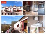 Appartement à louer 2 Chambres à Walferdange - Réf. 6693694