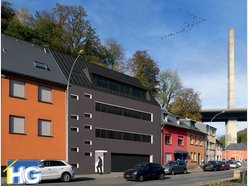 Appartement à vendre 2 Chambres à Hesperange - Réf. 6169406