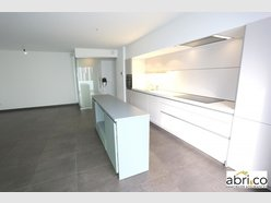 Apartment for rent 2 bedrooms in Luxembourg-Merl - Ref. 5145406