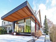 Maison à louer 4 Chambres à Fentange - Réf. 5018430