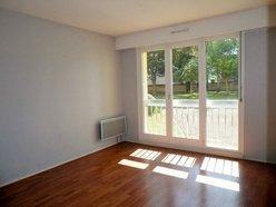 Appartement à louer F2 à Metz - Réf. 5215038