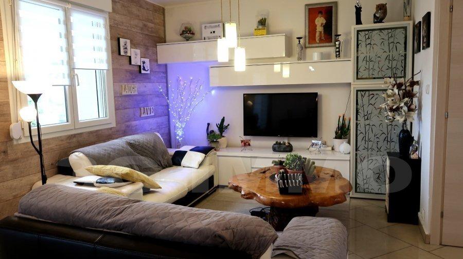 acheter maison jumelée 4 pièces 78 m² mont-saint-martin photo 2