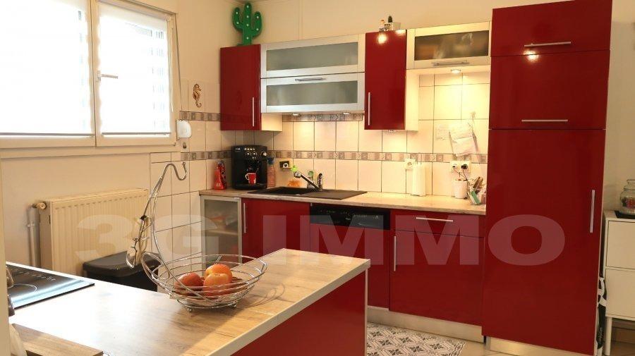 acheter maison jumelée 4 pièces 78 m² mont-saint-martin photo 3