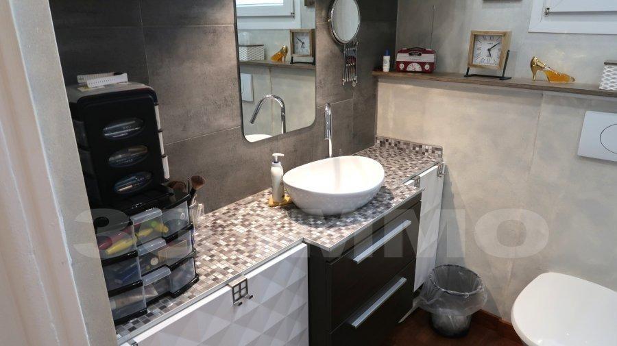 acheter maison jumelée 4 pièces 78 m² mont-saint-martin photo 5
