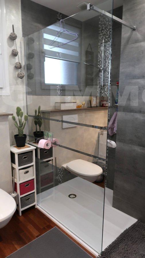 acheter maison jumelée 4 pièces 78 m² mont-saint-martin photo 6
