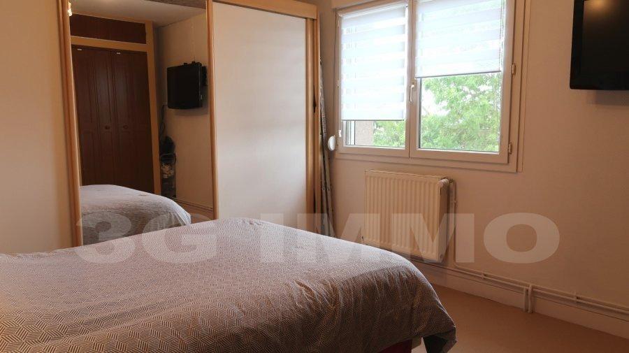 acheter maison jumelée 4 pièces 78 m² mont-saint-martin photo 7