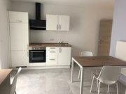 Wohnung zur Miete 10 Zimmer in Schifflange - Ref. 6992702