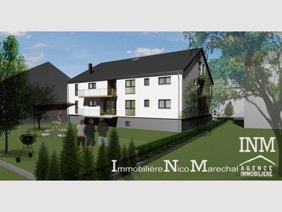 Apartment for sale 3 bedrooms in Keispelt - Ref. 4961086