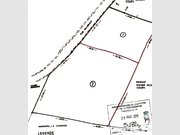 Building land for sale in Nommern - Ref. 6669118