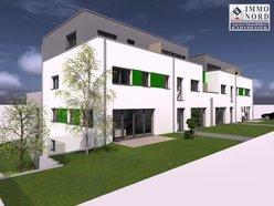 Duplex for sale 2 bedrooms in Moestroff - Ref. 6275902