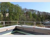 Penthouse-Wohnung zum Kauf 3 Zimmer in Luxembourg-Centre ville - Ref. 4842302