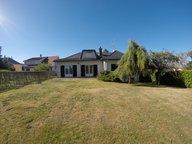 Maison individuelle à vendre F7 à Cosnes-et-Romain - Réf. 6419262