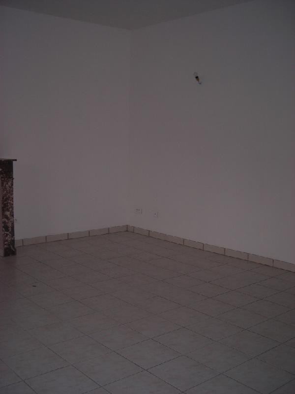 Maison à louer F3 à Hem lenglet