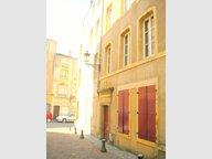 Appartement à louer F2 à Metz - Réf. 6296638