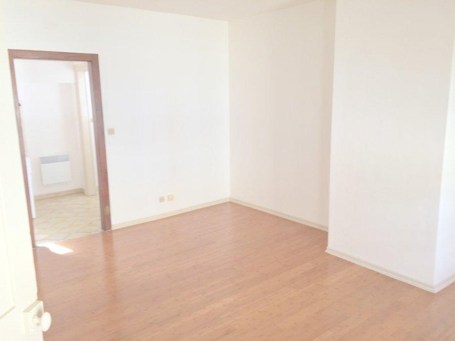 louer appartement 2 pièces 35 m² metz photo 4