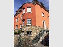 Maison jumelée à vendre 4 Chambres à Luxembourg-Merl - Réf. 5190718