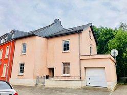 Maison à vendre 4 Chambres à Luxembourg-Merl - Réf. 5915710