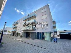 Appartement à vendre 2 Chambres à Differdange - Réf. 6841406