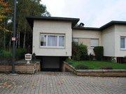 Maison à louer 3 Chambres à Bertrange - Réf. 4023358