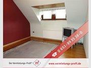 Wohnung zur Miete 4 Zimmer in Freudenburg - Ref. 6587454