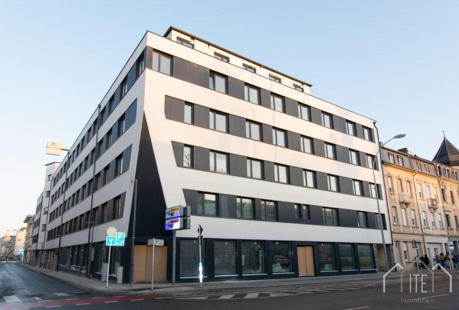 acheter penthouse 2 chambres 74.3 m² esch-sur-alzette photo 4