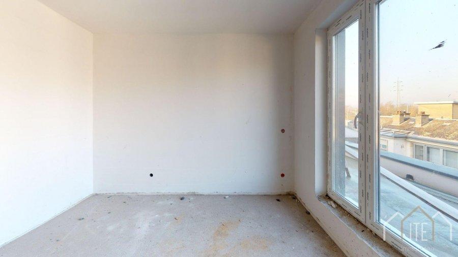acheter penthouse 2 chambres 74.3 m² esch-sur-alzette photo 2