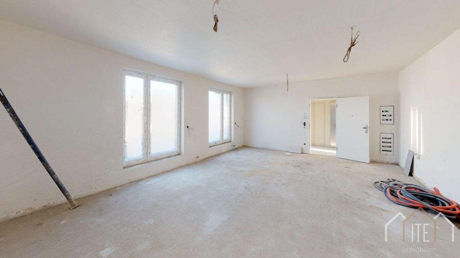 acheter penthouse 2 chambres 74.3 m² esch-sur-alzette photo 1
