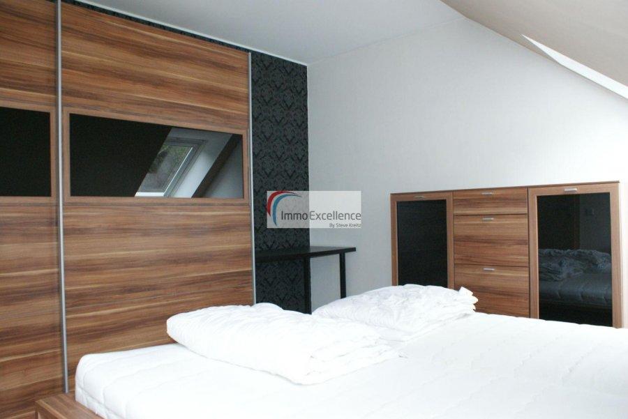 Appartement à vendre 1 chambre à Ferschweiler