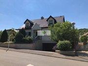 Bungalow à vendre 3 Chambres à Lamadelaine - Réf. 6472766