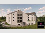 Appartement à vendre 2 Chambres à Wiltz - Réf. 6210622