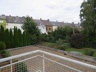 Wohnung zur Miete 1 Zimmer in Esch-sur-Alzette - Ref. 4707390