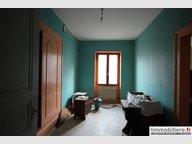 Appartement à vendre 2 Chambres à Sainte-Marie-aux-Mines - Réf. 5035070