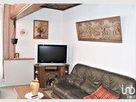 Appartement à vendre F4 à Verdun - Réf. 7263294