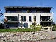 Garage - Parking à louer à Bridel - Réf. 6480958