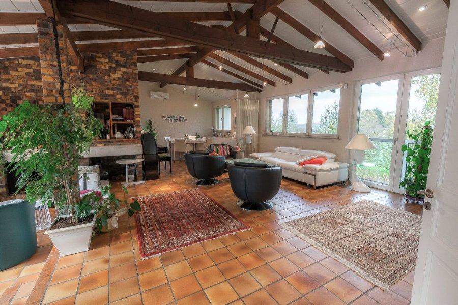 acheter maison individuelle 8 pièces 218 m² thionville photo 7