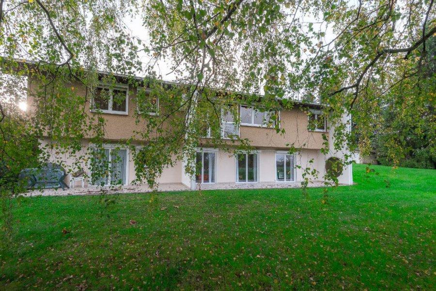 acheter maison individuelle 8 pièces 218 m² thionville photo 4