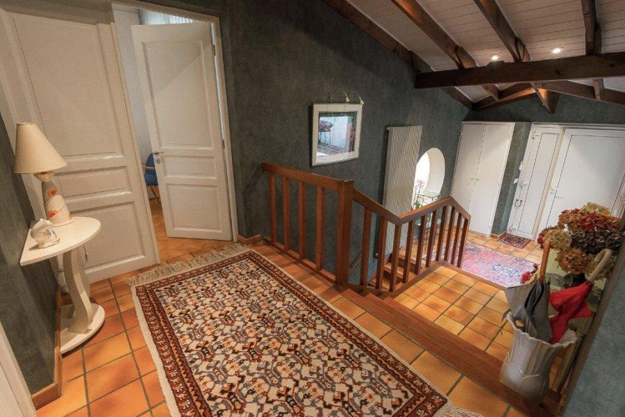 acheter maison individuelle 8 pièces 218 m² thionville photo 5