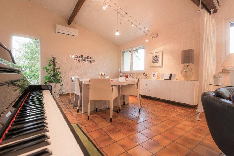 acheter maison individuelle 8 pièces 218 m² thionville photo 6