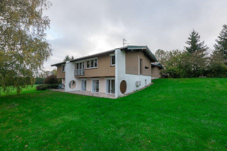 acheter maison individuelle 8 pièces 218 m² thionville photo 1