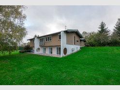 Maison à vendre F8 à Thionville - Réf. 5571902